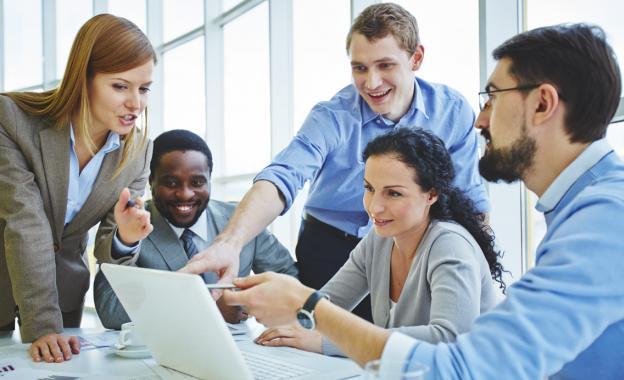 LinkedIn: ¿puede potenciar el marketing personal?