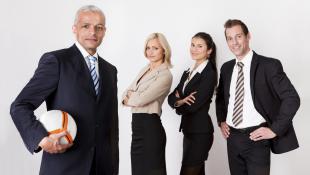 Mentoring para ejecutivos: ¿por qué es necesario?