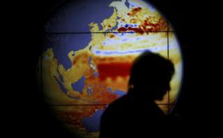 ¿A qué se comprometen las principales potencias mundiales?