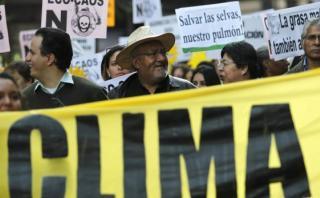 COP21: 5 maneras en que el acuerdo afecta a Latinoamérica