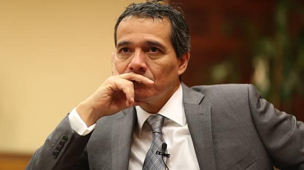 """""""La tecnocracia habla fuerte"""", por Gonzalo Carranza"""