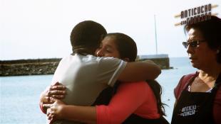 Emotivo final tuvo el último reto de Anticucho Con Corazón
