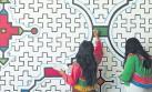Lugar de la Memoria abre sus puertas desde mañana en Miraflores