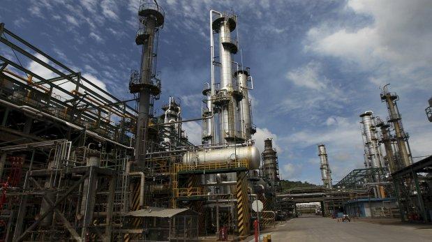 """Venezuela teme """"catástrofe"""" por actual precio de petróleo"""
