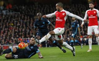 FIFA pondrá a prueba uso del video en el fútbol y otros cambios