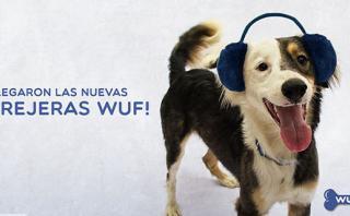Miles apoyan cruzada anti pirotecnia de WUF