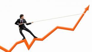 Fracasar: el beneficio de equivocarse y fallar en los negocios