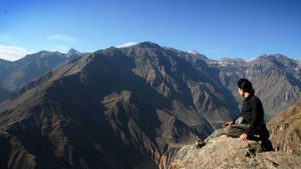 ¿Qué caracteriza al viajero peruano? Este estudio nos lo dice
