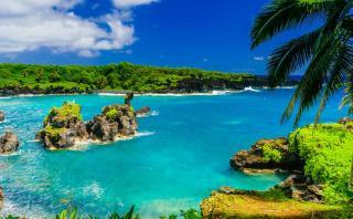 Después de ver estas fotos soñarás con conocer Maui
