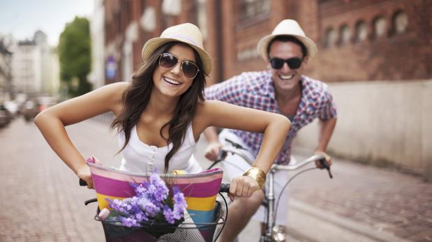 Consejos para disfrutar de una relación de pareja duradera