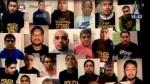 Barrio King: 18 meses de prisión preventiva para 5 integrantes - Noticias de carlos oliva