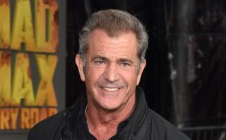 Globos de Oro: Mel Gibson y Jim Carrey presentarán premios