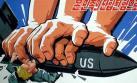 Corea del Norte suma 10 años de sanciones por ensayos nucleares