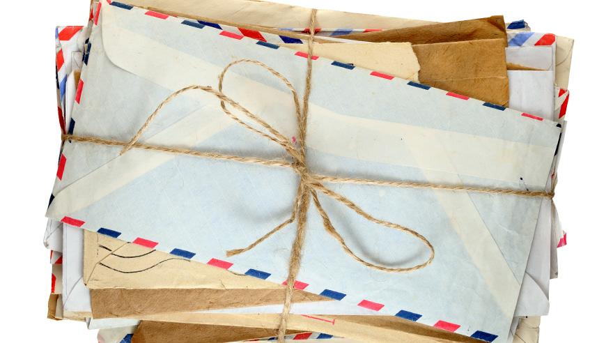 Cadenas interminables de correos: ¿cómo optimizarlas?