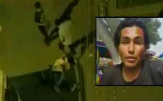 Chosica: agresión de chofer de 'chosicano' no fue denunciada