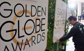 Globos de Oro: Buenas razones para no perderse los premios