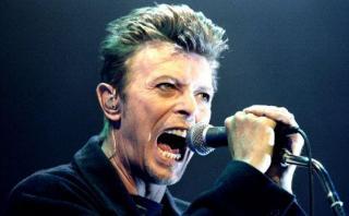 David Bowie: el cáncer apagó la vida del cantante a los 69 años