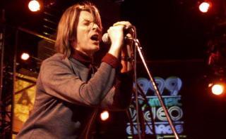 """Hollywood y políticos despiden a David Bowie, un """"héroe"""""""