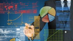 Breaking wise: gestionar una empresa con conocimiento
