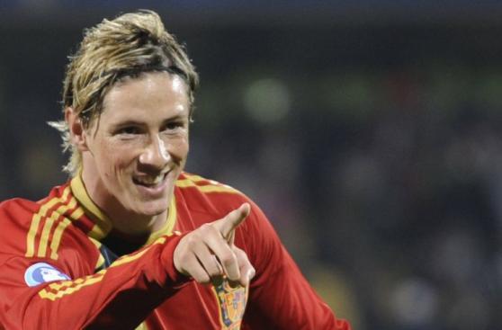 Quitemos a Messi y CR7: ¿Quiénes habrían ganado Balón de Oro?