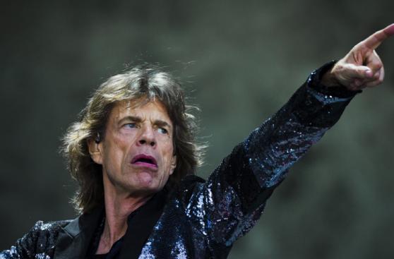 David Bowie: 10 leyendas de la música que siguen con nosotros