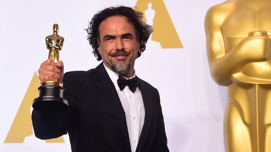 Alejandro González Iñárritu: 5 cintas para ver antes del Oscar