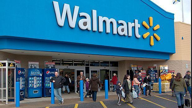 Demandan a Wal-Mart por no ayudar a empleadas embarazadas