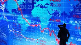 Crecimiento económico global 2016: ¿qué nos espera?