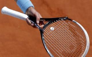 Campeones de Grand Slam bajo sospecha de arreglar partidos