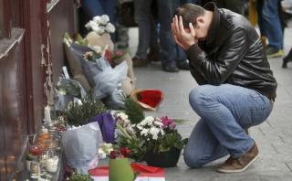 Marruecos arresta a belga vinculado a los terroristas de París