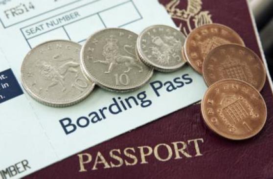 Petróleo barato: ¿Bajará el precio de los boletos de avión?