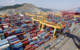 Chile es nuevo miembro del Banco Asiático de Infraestructura