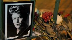 Hijo de Gustavo Cerati rinde homenaje a Bowie con proyecto