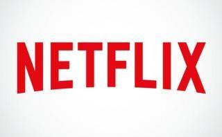 Netflix superó estimado de suscriptores dentro y fuera de EEUU