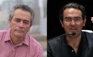 Feria Internacional del Libro de Lima: Colombia, país invitado