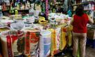 La inflación se escapa del rango, por Iván Alonso