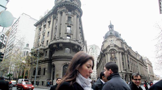 Chile dice estar preparada para turbulencias causadas por Trump