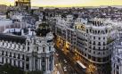 España es el mejor país para viajar solo según estudio
