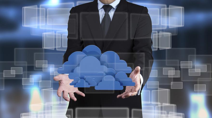 Negocios en internet: ¿está preparado para migrar a la nube?