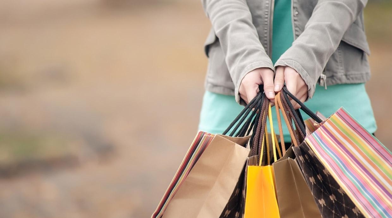 Consejos para ahorrar y no gastar dinero innecesariamente