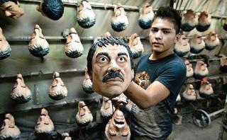 El turismo crece un 15% en Sinaloa tras la captura de El Chapo