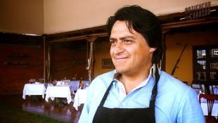 Anticucho Con Corazón: ¿Por qué fue eliminado Ricardo Cabrera?