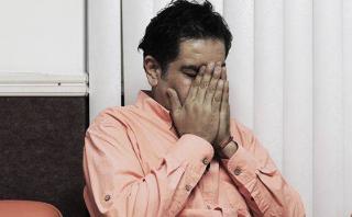 Belaunde Lossio: piden ampliar su extradición por Caso Catache