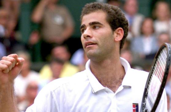 Últimos ganadores en Australia: ¿Murray se unirá a esta lista?