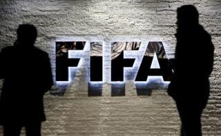 FIFA suspendió aportes financieros a la Conmebol y Concacaf