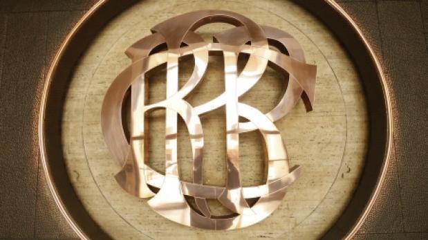 BCR mantuvo la tasa de interés de referencia en 4,25% para mayo