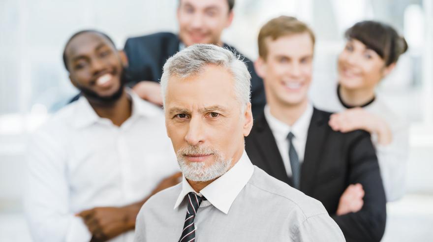 Los millennials en la oficina: ¿las empresas están preparadas?