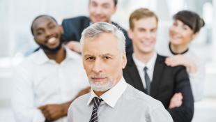 Los millenials en la oficina: ¿las empresas están preparadas?