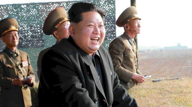 Corea del Norte prepara una quinta prueba nuclear