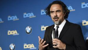 """González Iñárritu triunfa en los premios DGA con """"The Revenant"""""""